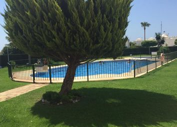 Thumbnail 2 bed apartment for sale in Centro Comercial, Mojacar, Spain