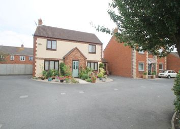 Thumbnail 4 bed detached house for sale in Cormorant Avenue, Walton Cardiff, Tewkesbury
