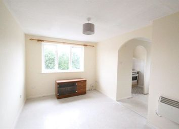 1 bed flat to rent in Streamside Close, London N9