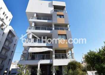 Thumbnail 3 bed apartment for sale in Faneromeni, Larnaca, Cyprus
