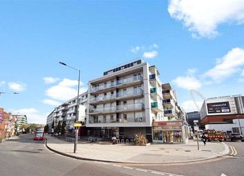 Thumbnail 1 bed flat for sale in Quadrant Court, Empire Way, Wembley