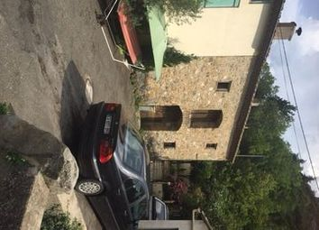 Thumbnail Property for sale in Languedoc-Roussillon, Aude, Pyrenees Audoises
