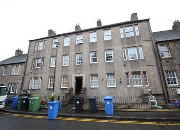 2 bed flat to rent in 10D Morris Terrace, Stirling FK8