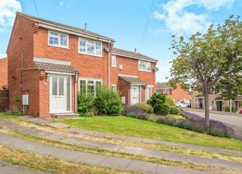Thumbnail 3 bed semi-detached house for sale in Osborne Road, Loughborough, Leicestershire, Loughborough