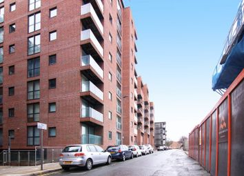 2 bed town house to rent in Tabley Street, Liverpool L1