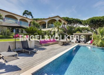 Thumbnail 6 bed property for sale in Ramatuelle, France