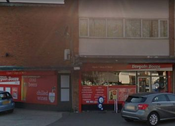 Retail premises for sale in Brownshill Green Road, Coventry CV6