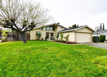 Thumbnail 4 bedroom property for sale in 2671 La Salle Way, San Jose, Ca, 95130