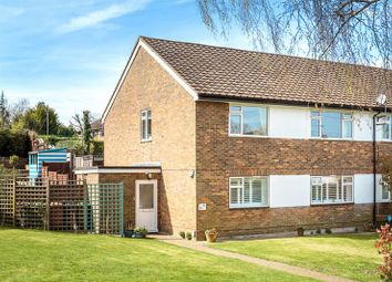 Thumbnail 2 bed maisonette for sale in Beacon Way, Banstead