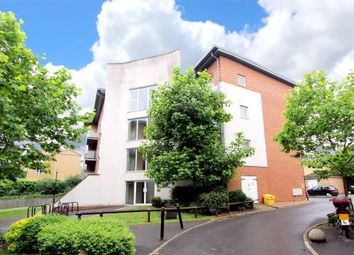 Thumbnail 2 bed flat for sale in Observer Drive, Watford