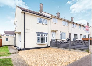 Property For Sale In Leicester Buy Properties In Leicester Zoopla