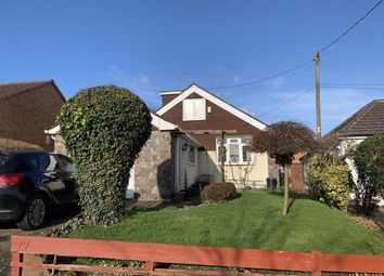 Thumbnail 3 bed property to rent in Wallace Drive, Groby, Leicester