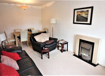 Thumbnail 2 bed flat for sale in Mountfield Court, Orrell, Wigan