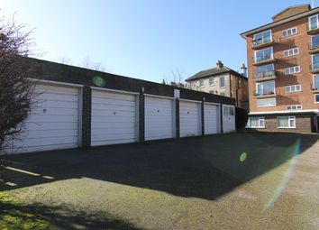 Thumbnail Parking/garage to rent in Wilbury Road, Hove