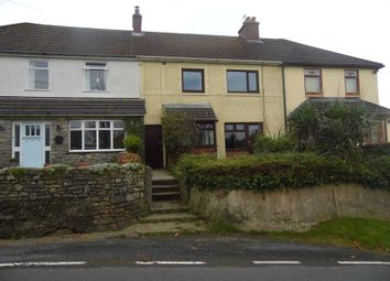 Thumbnail 4 bed property for sale in Heol Spencer, Coity, Bridgend