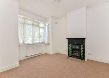 Thumbnail 3 bedroom property for sale in Blackshaw Road, Tooting