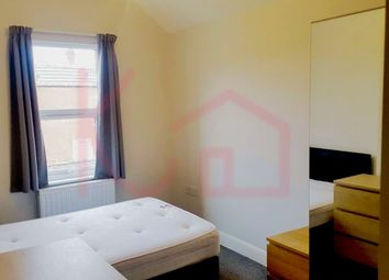 Thumbnail Room to rent in Room 3, Strafford Road