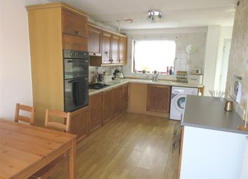 Thumbnail 3 bed property to rent in Cypress Way, Longbridge, Northfield, Birmingham