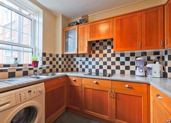 Thumbnail 2 bed flat to rent in Copperfield House, Bermondsey