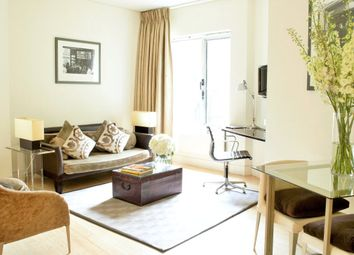 Thumbnail 1 bed flat to rent in Maddox Street, Mayfair, London