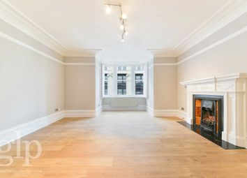Thumbnail 1 bed flat to rent in Marylebone Rd, Marylebone