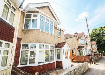 Thumbnail 3 bedroom semi-detached house to rent in Vinery Gardens, Shirley, Southampton