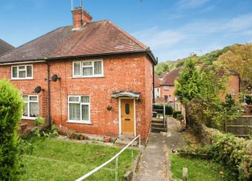 Thumbnail 3 bed semi-detached house for sale in Rowan Avenue, High Wycombe