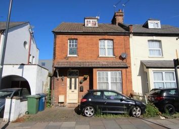 Thumbnail 4 bed semi-detached house for sale in Graham Road, Harrow