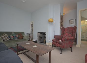 Thumbnail 3 bed terraced house for sale in Hamlet Hill, Cove, Helensburgh