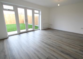 Thumbnail 3 bedroom property for sale in Powell Way, Stoneycroft, Liverpool