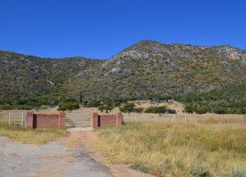 Thumbnail 2 bed farm for sale in 798 B8, Otavi, Otjozondjupa, Namibia