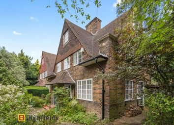 5 bed property for sale in Temple Fortune Lane, London NW11