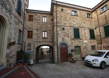 Thumbnail 2 bed apartment for sale in Apartment In Need Of Renovation, Rivalto, Tuscany, Italy