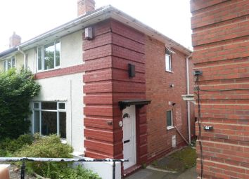 Thumbnail 3 bed property to rent in Harvington Road, Selly Oak, Birmingham
