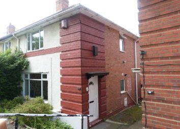 Thumbnail 3 bedroom property to rent in Harvington Road, Selly Oak, Birmingham