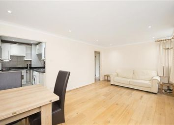 Thumbnail 1 bedroom flat to rent in Southwick Street, Marble Arch