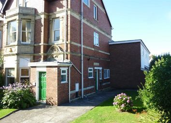 Thumbnail 2 bed flat to rent in Roseberry Place, Penarth