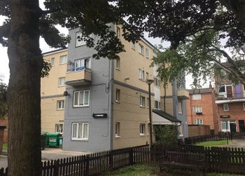 Thumbnail 1 bed flat to rent in Suffolk House, Lowther Terrace, York