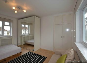 Thumbnail 2 bed semi-detached house to rent in Daniel Place, London