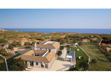 Thumbnail 7 bed detached house for sale in Lagoa E Carvoeiro, Lagoa E Carvoeiro, Lagoa (Algarve)