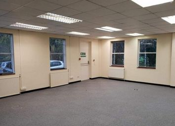 Thumbnail Office to let in Office Meadow View, Bramley Guildford