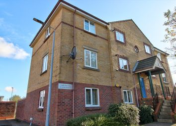 1 bed flat for sale in Cavill Place, Hull HU3