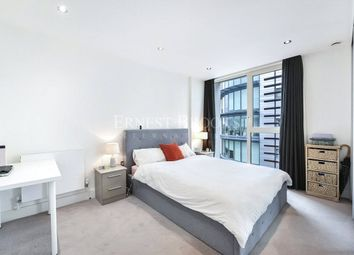 Thumbnail 2 bed flat for sale in Rainsborough House, 5 Stamford Square, Putney