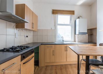 Thumbnail 2 bed flat to rent in Norwood High Street, London