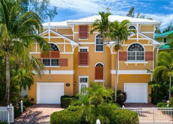 Thumbnail Property for sale in 97 52nd St, Holmes Beach, Florida, United States Of America