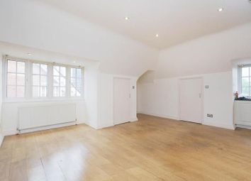 Thumbnail 1 bedroom flat to rent in Wadham Gardens, London
