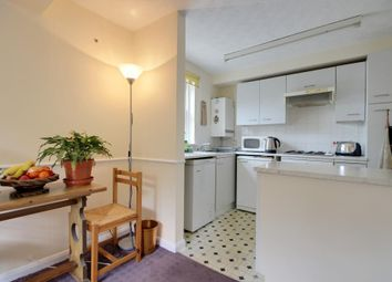 Thumbnail 2 bed flat for sale in Alexandra Road, Barnstaple