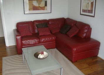 Thumbnail 1 bed flat to rent in Hanover Mill, Newcastle Upon Tyne