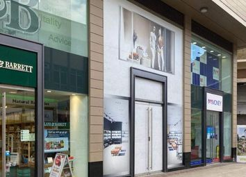 Thumbnail Retail premises to let in 39 Lister Gate, 39 Lister Gate, Nottingham