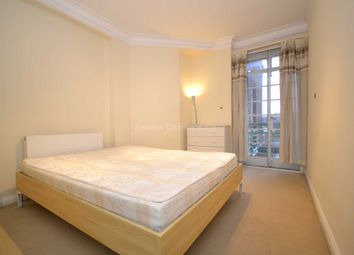 Thumbnail Room to rent in Gloucester Place, Baker Street